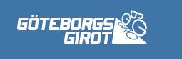 Göteborgsgirot