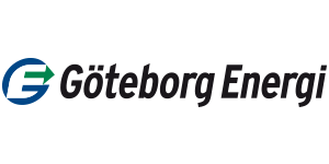 logo-goteborgenergi