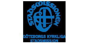 logo-stadsmissionen