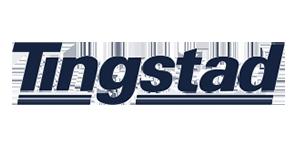 logo-tingstad