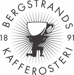 Bergstrands Org. Svart EPS