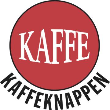 Logo Kaffeknappen