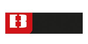 logo-bliz