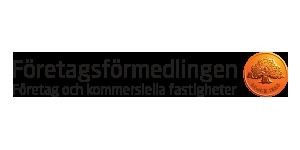 logo-foretagsformedlingen