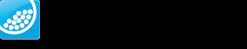 folkspel_logo_liggande