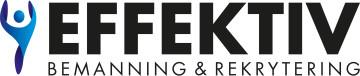 Effektiv-bemanning-logotype-liggande_version2015