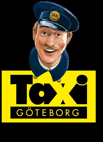 TaxiGbg