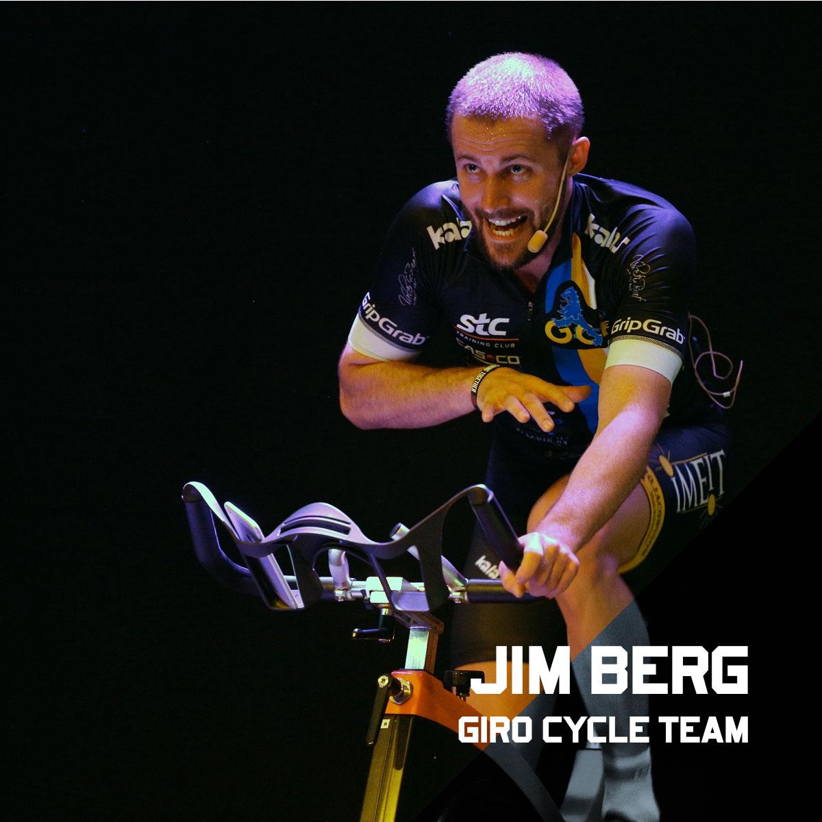 Jim-Berg