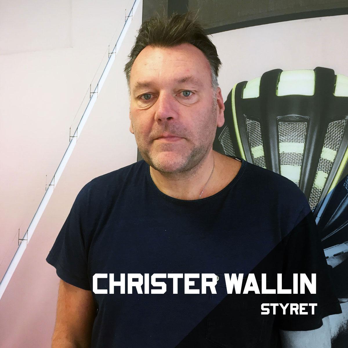 christer-wallin