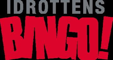 Idrottens-Bingo_logo