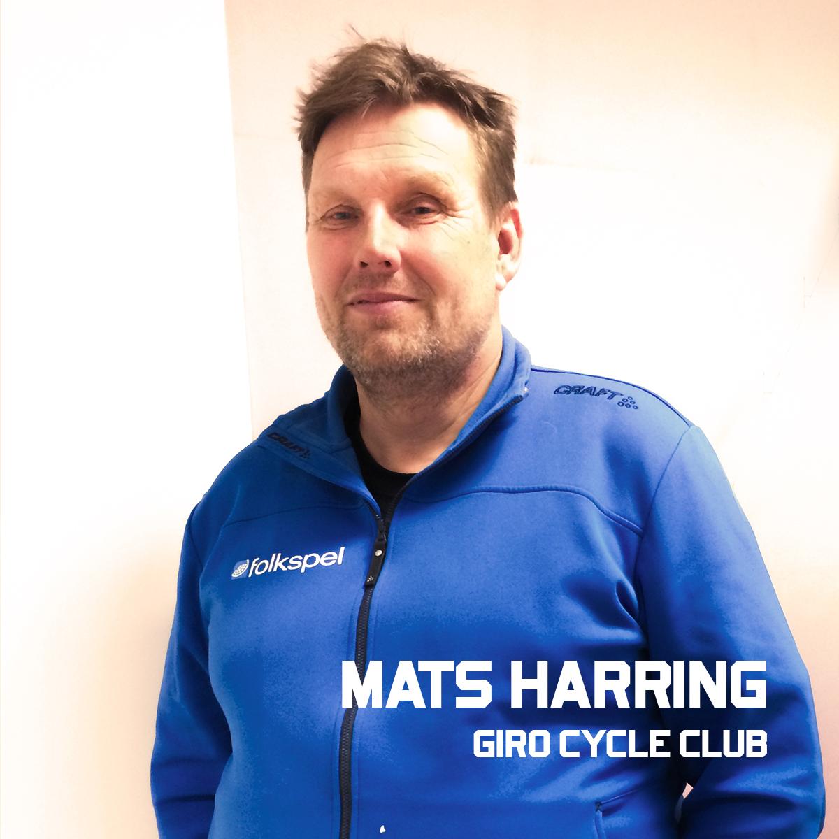 Mats_Harring1200x1200