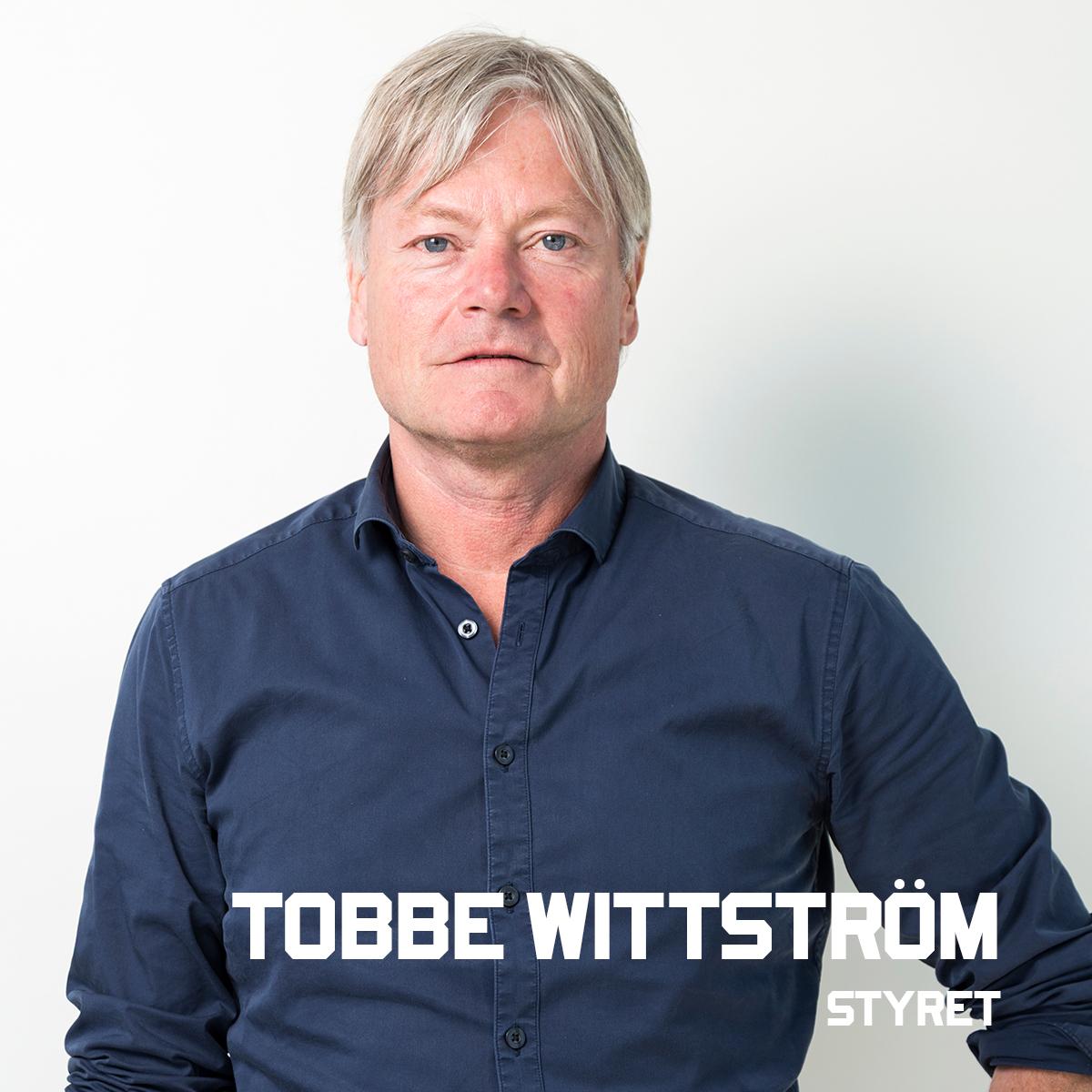 Tobbe_Wittstrom1200x1200