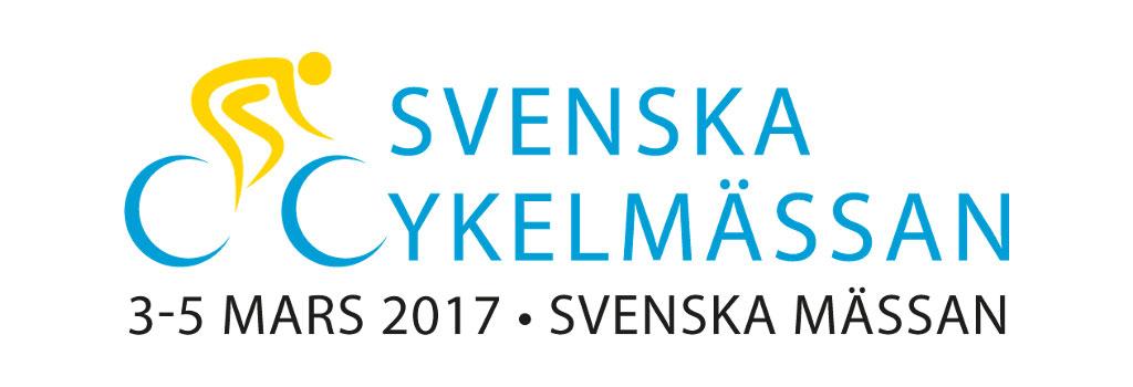 svenska-cykelmassan