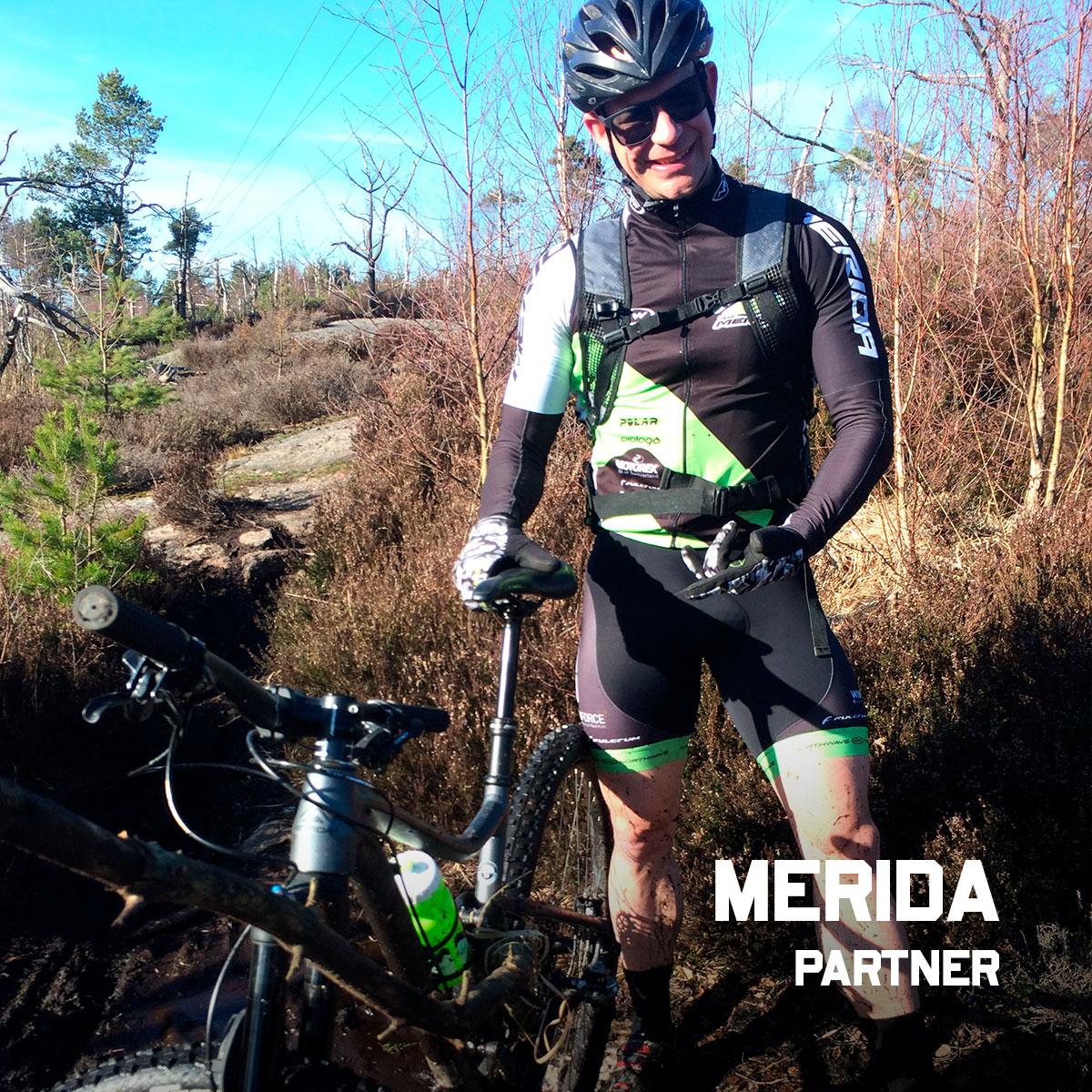 merida-partner