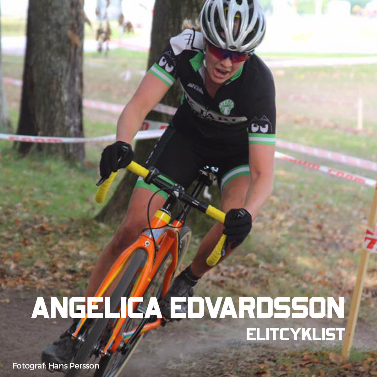 Angelica_Edvardsson1200x1200