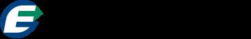 goteborgenergi-logo