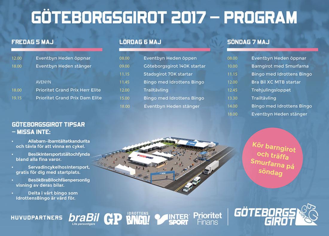 goteborgsgirot_program_2017