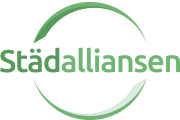 stadalliansen_logo