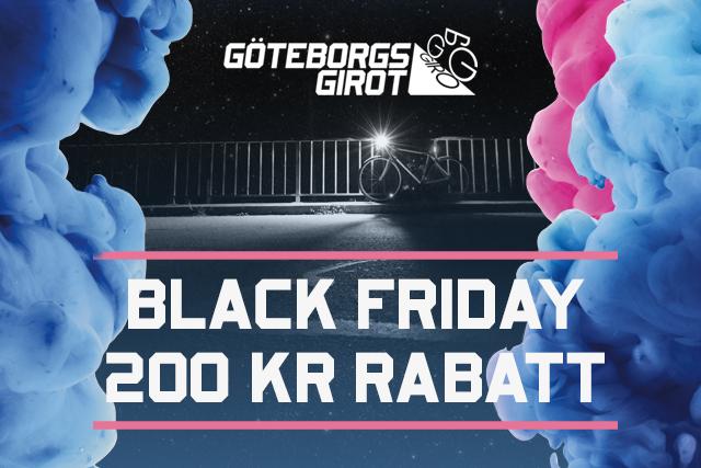 Göteborgsgirot_Black_Friday_640x427px (1)