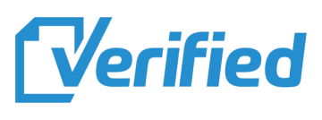 verified_logo_vector01