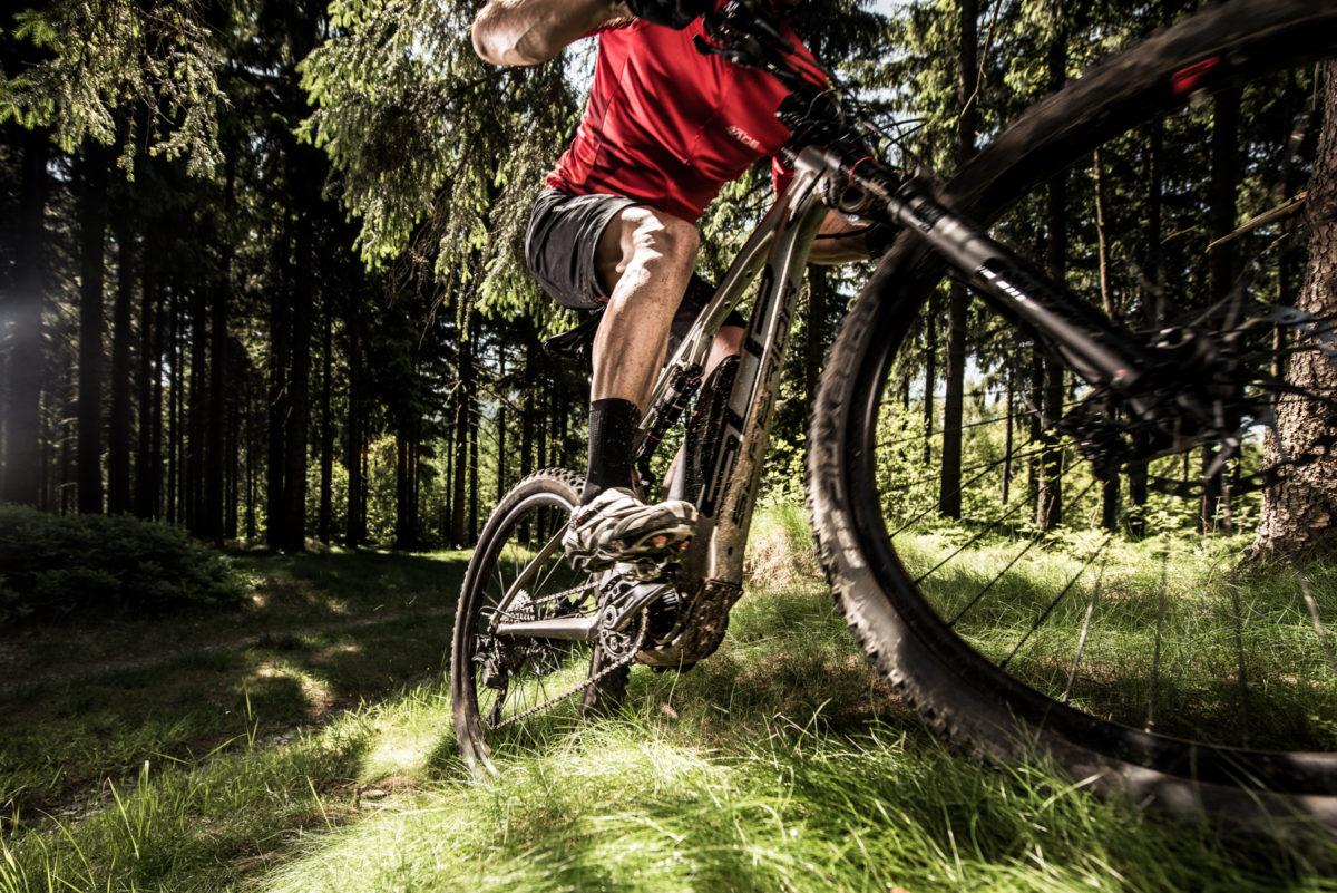 cykelkraft göteborgsgirot