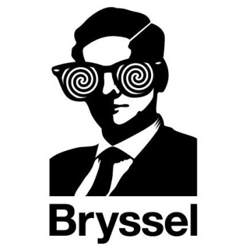 We Are Bryssel