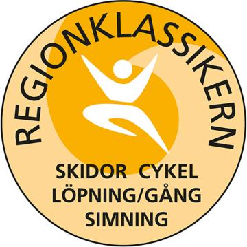 VGR Regionklassikern
