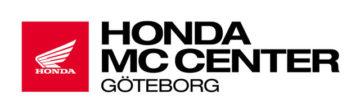 Honda MC Center