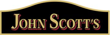 John Scotts